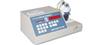 BR-3000型溴价、溴指数测定仪
