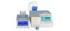 HGA-3000型COD(cr)快速比色测定仪