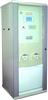 CXP-3000型总磷在线分析仪