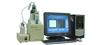 JXD-3000型碱性氮测定仪