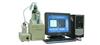 MIA-3000型微机硫醇硫测定仪