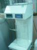 TSH023 全自動羽絨毛蓬鬆度測試儀