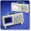 TDS2012B数字存储示波器