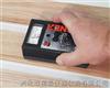 L606美国瓦格纳WAGNER木材测湿仪L606