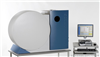 SPECTRO ARCOSS全谱等离子体直读光谱仪