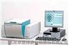 北京SPECTRO XEPOS高性能X射线荧光光谱仪供应商