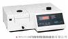 WFZ UV-2000型紫外可见分光光度