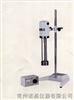 JRJ300-I剪切乳化机