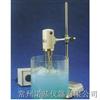 JRJ300-S数显剪切乳化机