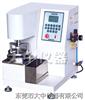 伺服控制高压耐水度试验机