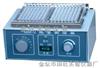 MM-1,MM-2微量振荡器