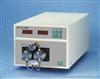 CoMetro液相色谱制备泵