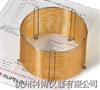 WAX-10系列毛细管柱