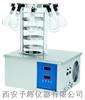 多岐管冷冻干燥机