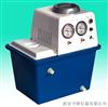SHZ-DⅢ循环水真空泵
