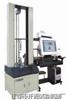 KY8000系列铸件材料拉力试验机