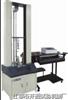 KY8000系列(50-5000N)双数显拉力试验机