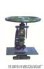 KY-4025型橡胶冲片机:冲片试验机:橡胶检测仪器