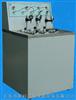 XWK-300计算机控制热变形维卡温度测定仪
