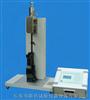 XBJD单片机控制摆锤式冲击试验机
