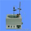 DF-1集热式搅拌器