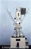 威尼斯人娱乐,1-5L单层玻璃反应釜