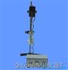 JJ-60W增力电动搅拌器