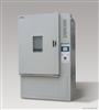DWK系列快速温度变化试验箱