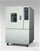 WD-40低温试验箱