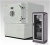 WP高低温试验箱