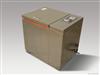 WF煮沸试验箱