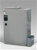 CS标准恒温槽