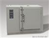 WG高温试验箱