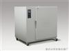 DGF系列电热鼓风干燥箱