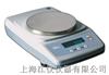 Ultra Mark 5200电子天平