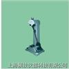 QJBC-300上海生产的摆锤冲击仪