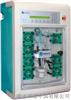 ALERT 2003在线水质离子分析仪-瑞士万通