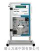 ADI 2016单通道在线离子浓度分析仪