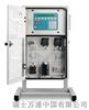 ADI 2019全自动单通道在线离子浓度分析仪