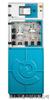 ADI 2040全自动、多通道、在线离子浓度分析仪