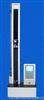 XDL电子拉力试验机