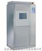DS650DS650全自动医疗器械清洗消毒机
