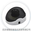 mini10K微型离心机