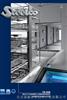 TW3000全自动动物笼具清洗机
