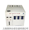 SGD-300/500氮氢空一体机