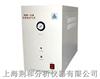 SGK-2LB/5LBSG-系列气体发生器
