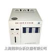 SG-系列气体发生器