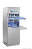 AC600意大利steelco公司AC600玻璃器皿清洗机