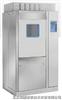 AC680意大利steelco公司AC680全自动实验室玻璃器皿清洗机(洗瓶机)