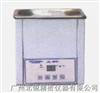 JL360DT超声波清洗器